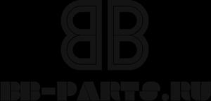 Вакуумный усилитель тормозов на CHEVROLET NABIRA (Шевроле Набира)